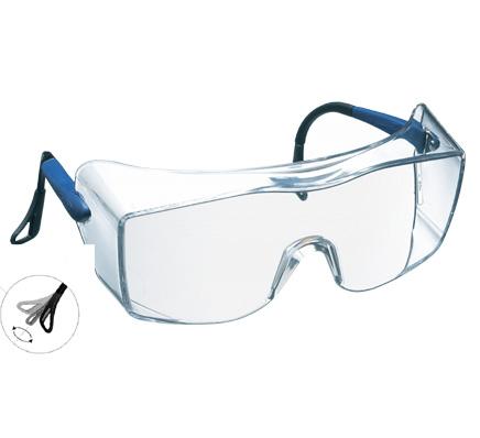00ce0360843606 3M Lunettes de protection - le meilleur choix chez CoolSafety!!
