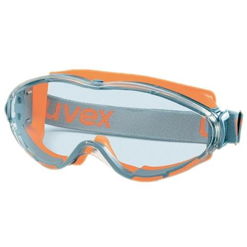 0adc5c23c64dd7 Uvex Lunettes de protection - le meilleur choix chez CoolSafety!!
